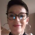 Assurance Souvigny Caroline Pommier