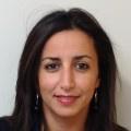 Samira Nassiri Assurance Colombes