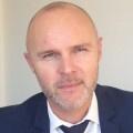 Stephane Lannuzel Assurance Quimper