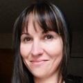 Sonia Redon Assurance Saint Parres Aux Tertres