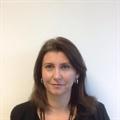 Sandrine Magnin Assurance Les Barils