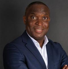 Wilfried Edouba Ndjelassili Assurance Hubert Folie