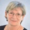 Michele Le Dreau Assurance Hymont