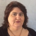 Florence Guerin Assurance Tonneins