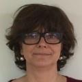 Assurance Lons-Le-Saunier Catherine Bossert