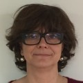 Catherine Bossert Assurance Lons Le Saunier