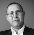 Assurance Épron Samir Gasmi
