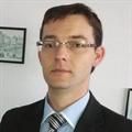 David Gosselin Assurance Cherbourg En Cotentin