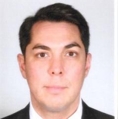 Arnaud Tirouvanziam Assurance Golfe Juan