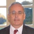 Christophe Villemain Assurance Puteaux