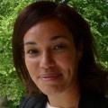 Mounia Hamrouni Assurance Paris