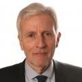 Assurance Aix-Les-Bains Michel Renaud