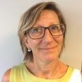 Sylvie Carnet Assurance Le Pallet