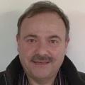 Assurance Condes Remi Gouverneur