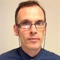 Laurent Gregoire de Roulhac-Noye Assurance Caunes Minervois
