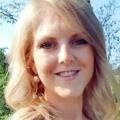 Caroline Aleze Assurance Montelimar