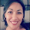 Assurance Berre-L'Étang Nadia Slimani