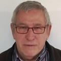 Raymond Baudrot Assurance Besancon