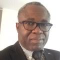 Marcel Mban Assurance Joue Les Tours