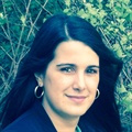 Tatiana Da Costa Assurance Merignies