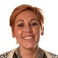 Stephanie Braun Assurance Aigaliers