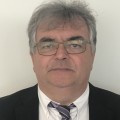 Jean Marie Vidal Assurance Narbonne