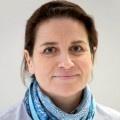 Assurance Charancieu Corinne Mottet