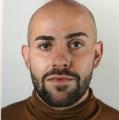 Assurance Balma Guillaume Lopez