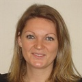 Assurance Vincelles Marie Buchet