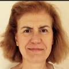 Isabelle Ourson Assurance Pluvigner