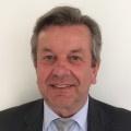Philippe Harel Assurance Bailleul