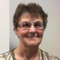 Assurance Lanchy Patricia Urier