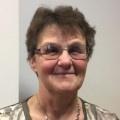 Patricia Urier Assurance Lanchy