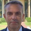 Guillaume Uguen Assurance Hyeres