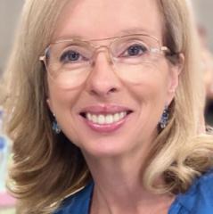 Chantal Jullien Assurance Chateaurenard