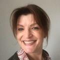 Assurance Pommier Delphine Biguet