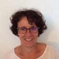 Corinne Mounier Assurance Sully Sur Loire