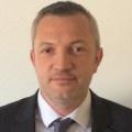 Assurance Brive-La-Gaillarde Laurent Urizzi