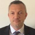 Laurent Urizzi Assurance Brive La Gaillarde