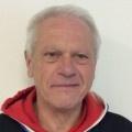 Jean Claude Pasquet Assurance Pressignac Vicq
