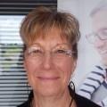 Muriel Legagneur Assurance Ecommoy
