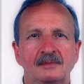 Alain Maurer Assurance Dorlisheim