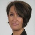 Stephanie Millet Assurance Marlieux