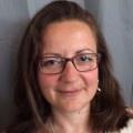 Assurance Bonneuil-Matours Nathalie Chaumillon