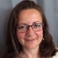 Nathalie Chaumillon Assurance Bonneuil Matours