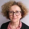 Assurance Bor-Et-Bar Chantal Segonds