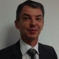 Christophe Huguin Assurance Nancy