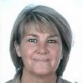 Assurance Beaurains Carole Baron