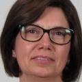 Patricia Chaintreuil Assurance Tournus