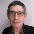 Assurance Mur-De-Barrez Roger Ignace